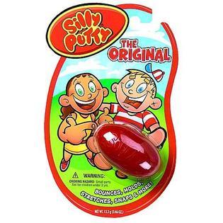 Crayola Silly Putty (Original) Case Pack 9.