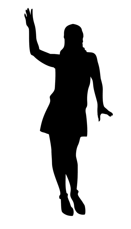 Free Silhouette Images, Download Free Clip Art, Free Clip.