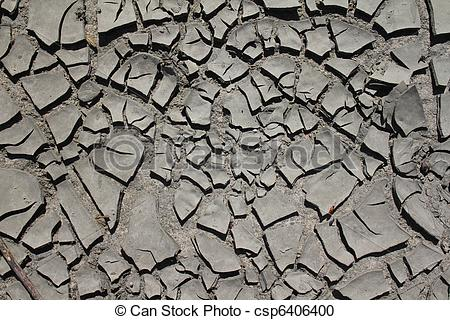 Stock Photography of Silt texture.