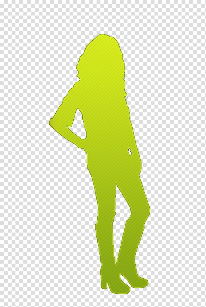 Siluetas de Demi y Selena transparent background PNG clipart.