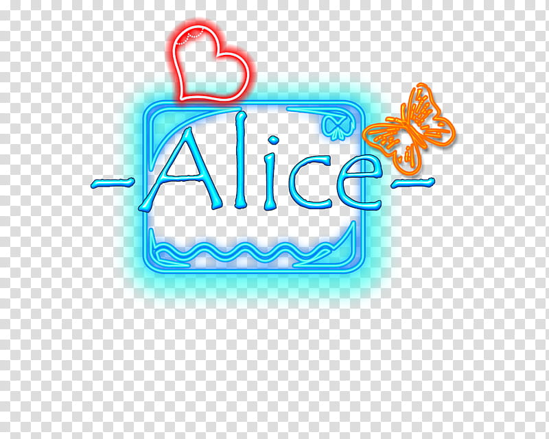 Alice Silva transparent background PNG clipart.