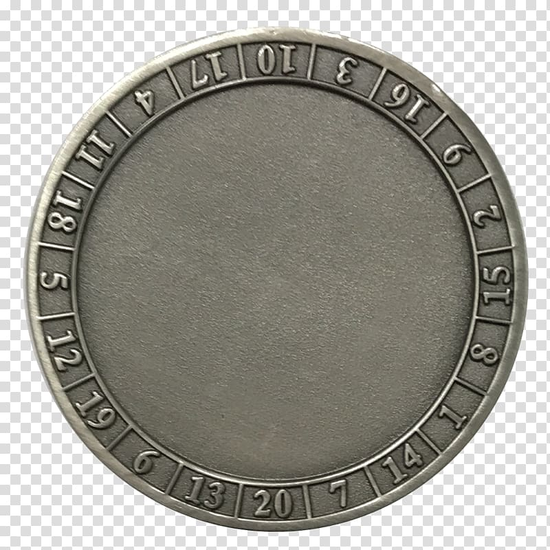 Silver coin Silver coin Portable Network Graphics , blank.