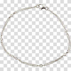 Anklets PNG clipart images free download.