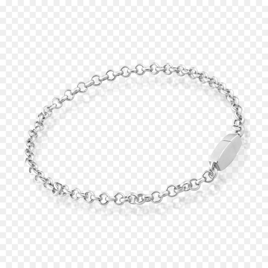 Silver anklets download free clip art with a transparent.