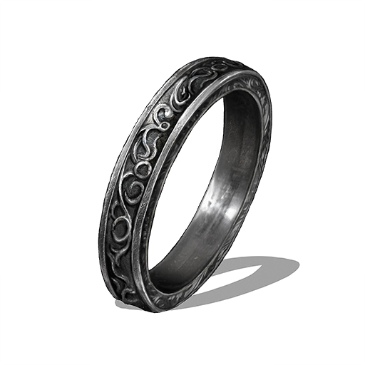 Download Silver Ring Clipart HQ PNG Image.