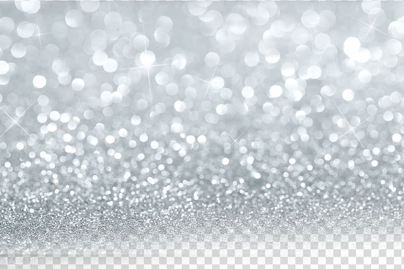 Silver i , Silver beautiful textured background transparent.