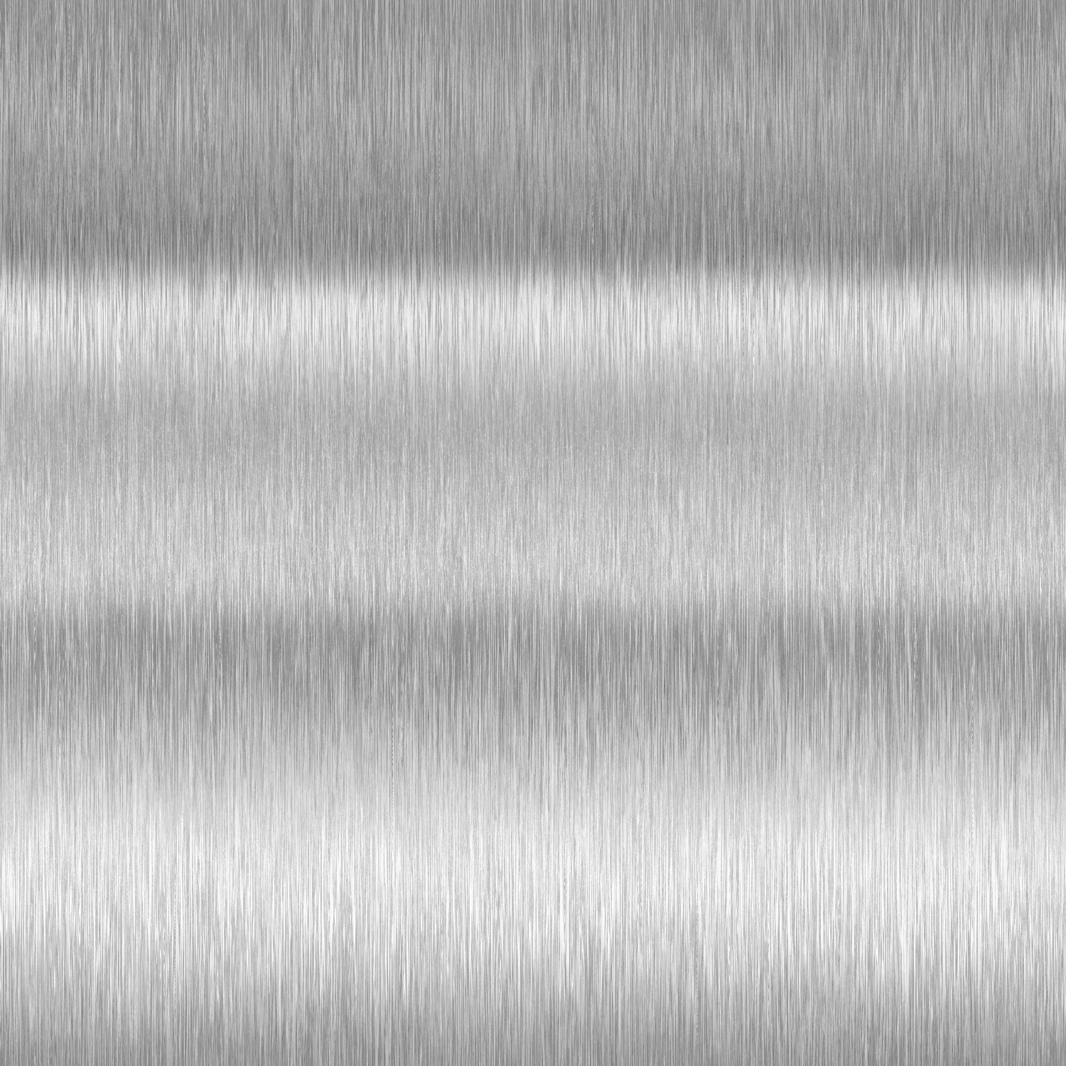 Silver Background.