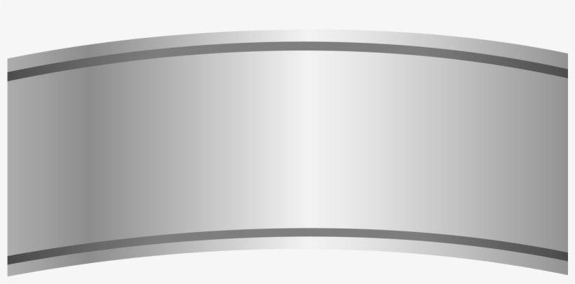 Silver Banner Png Clipart Image Gallery Yopriceville.