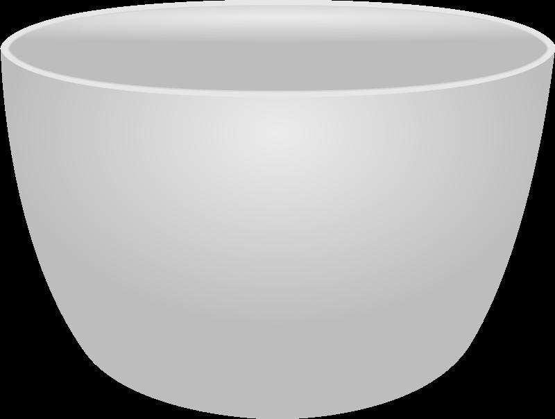 Petri Dish Picture.