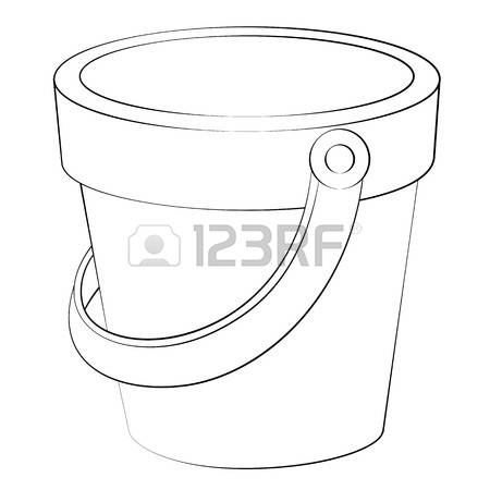 657 Silver Bowl Stock Illustrations, Cliparts And Royalty Free.