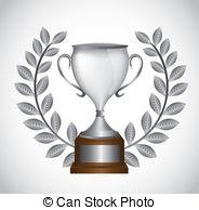 Silver bowl Vector Clipart Royalty Free. 302 Silver bowl clip art.