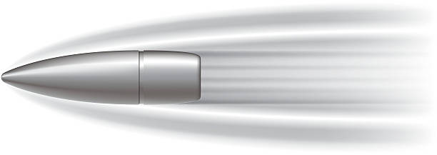 Silver Bullet » Clipart Station.