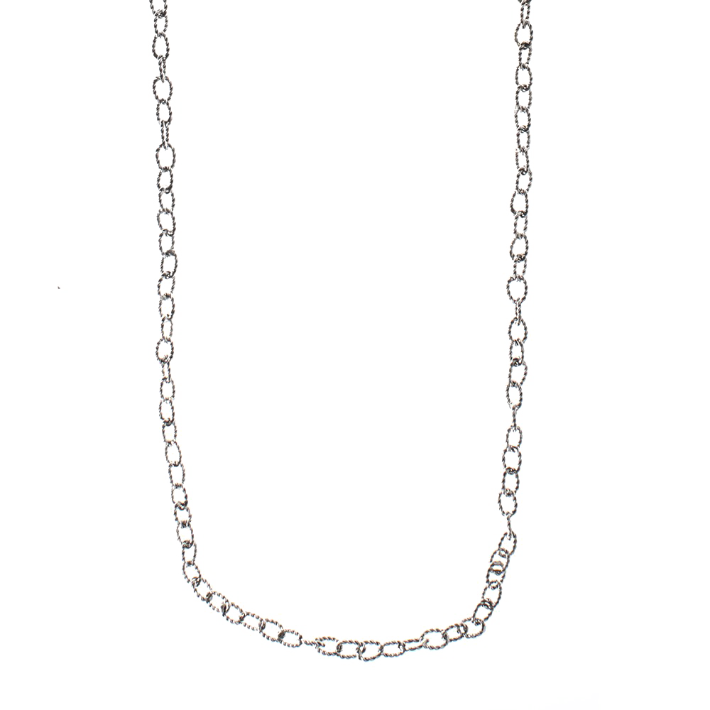 Silver Chain PNG Transparent Images, Pictures, Photos.