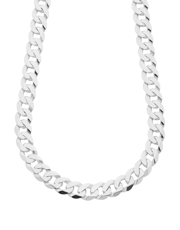 Silver Chain Png, png collections at sccpre.cat.