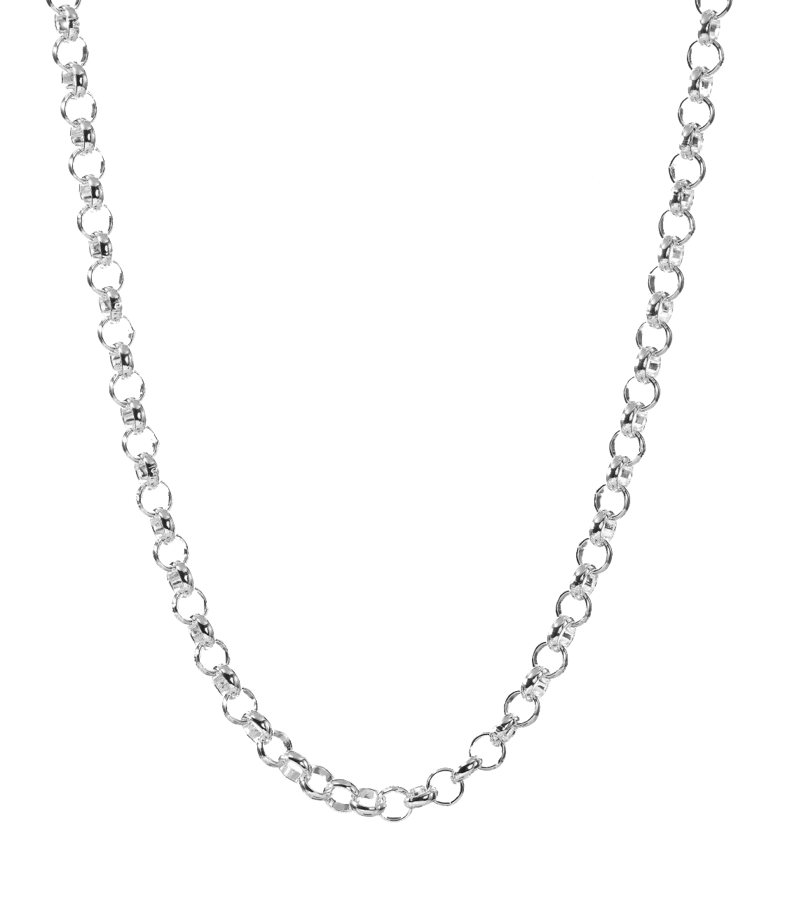 Chain PNG Images, Gold, Silver Chains Free Download.