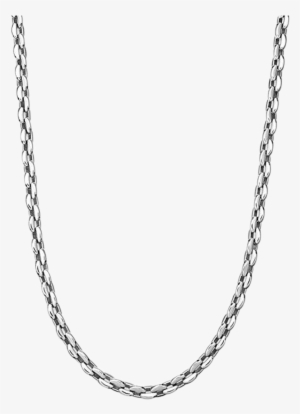 Silver Chain PNG, Transparent Silver Chain PNG Image Free.