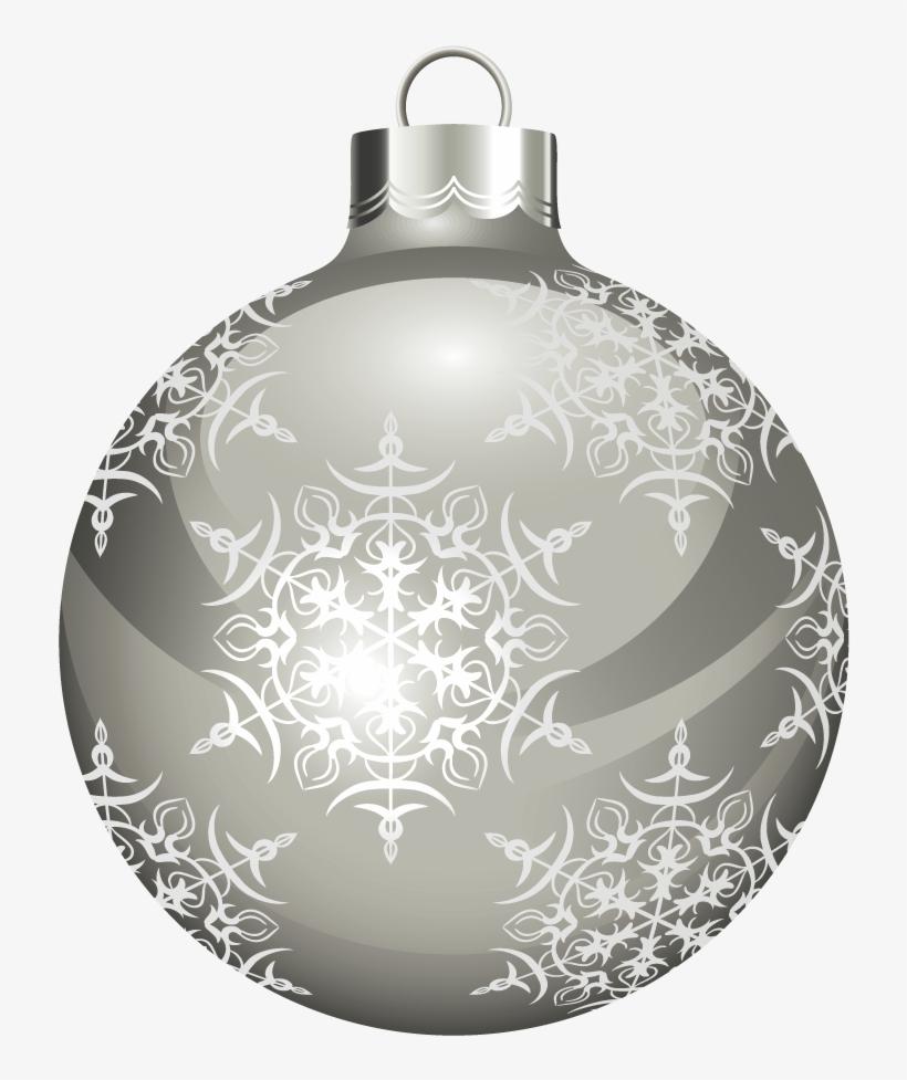 Novogodnie Igrushki Christmas Labels, Christmas Scrapbook.