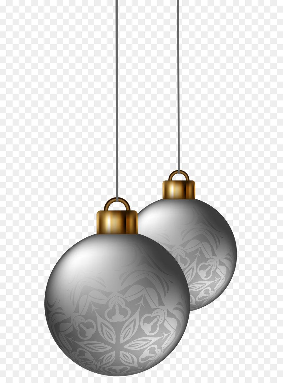 Christmas Tree Light png download.