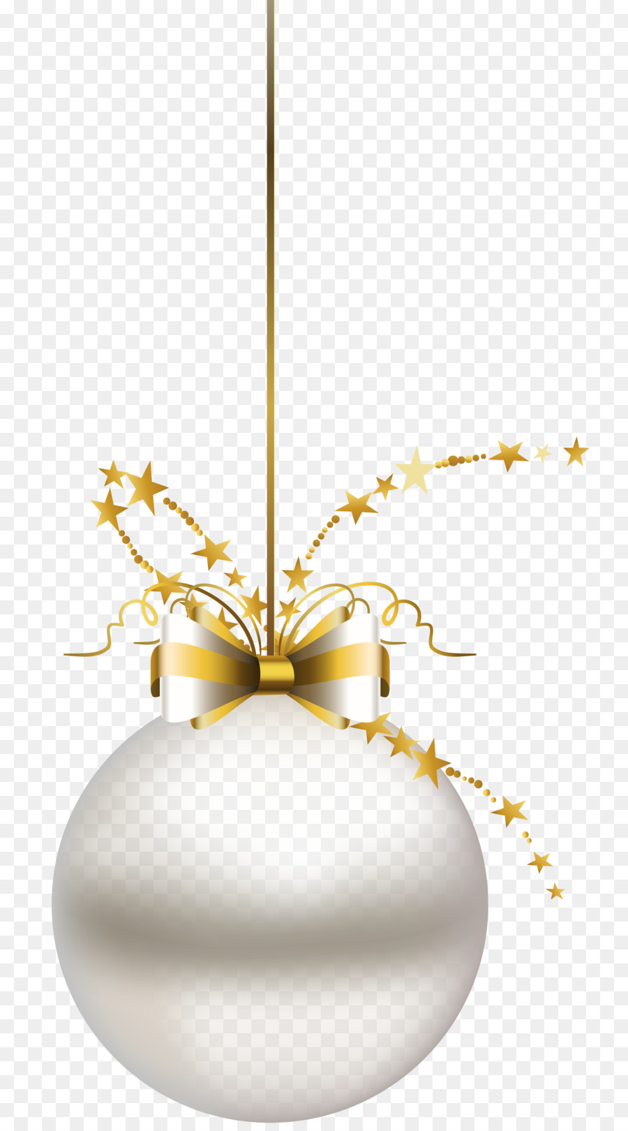Christmas And New Year Background png download.