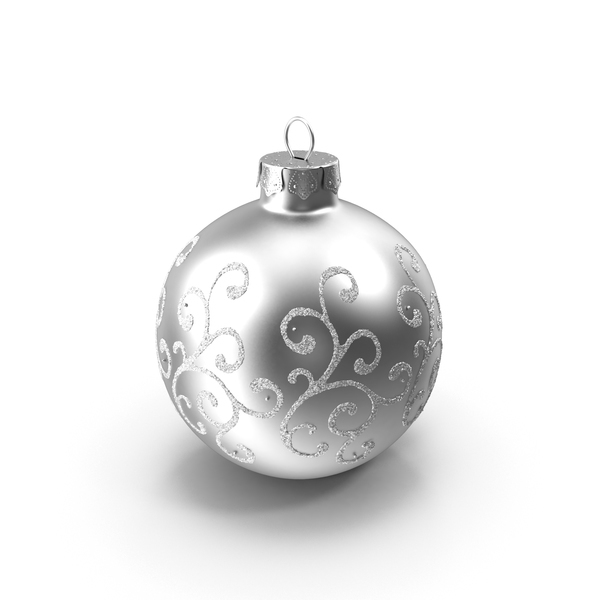 Christmas Ball PNG Images & PSDs for Download.