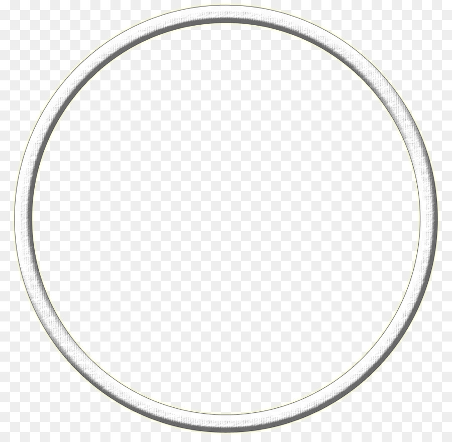 Silver Circle Png (98+ images in Collection) Page 2.