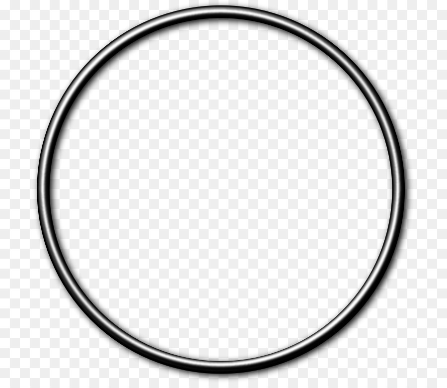Silver Circle Png (98+ images in Collection) Page 1.