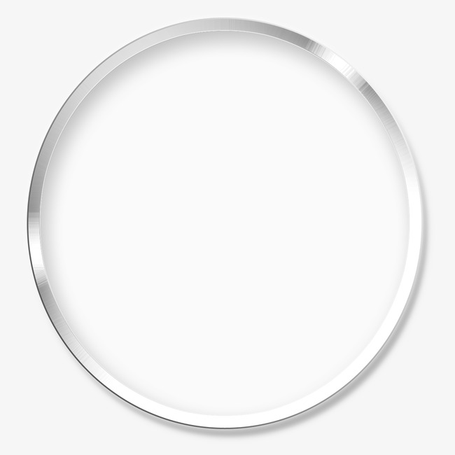 Glass, Silver Edge, Transparent PNG Transparent Image and.