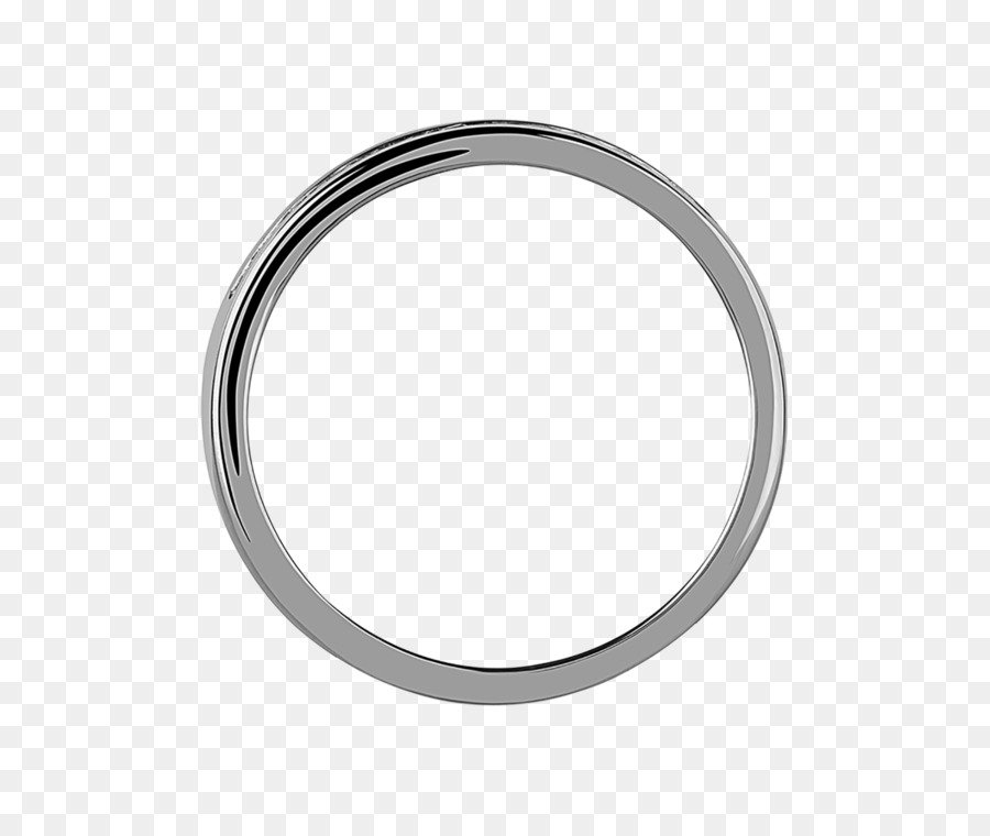 Silver Circle Png & Free Silver Circle.png Transparent.