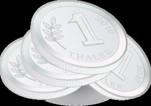 Free Silver Cliparts, Download Free Clip Art, Free Clip Art.