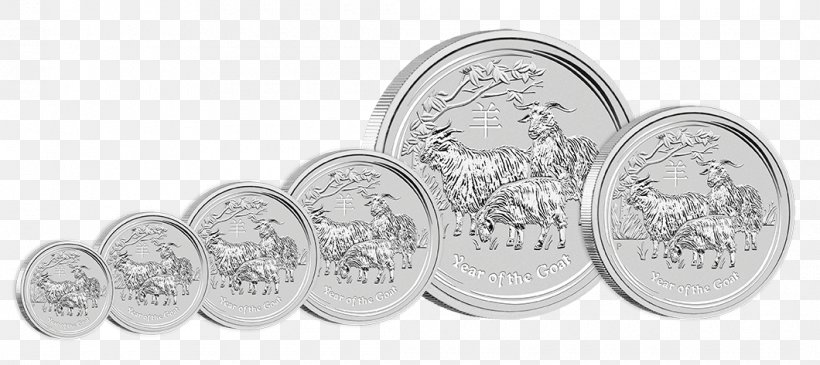 Perth Mint Silver Coin, PNG, 1060x473px, Perth Mint.