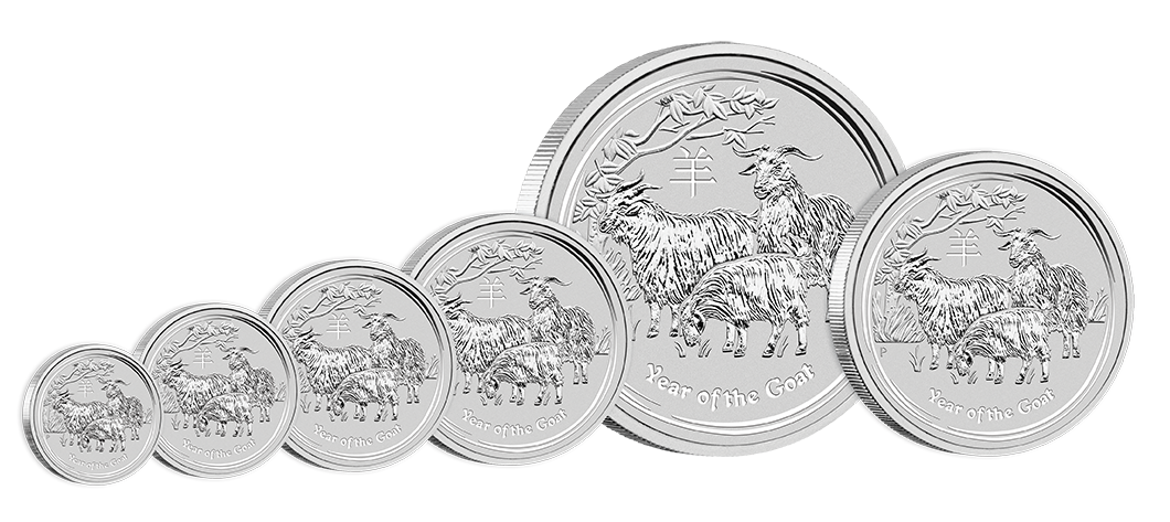 Download Silver Coins PNG Clipart.