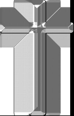 Silver Cross.