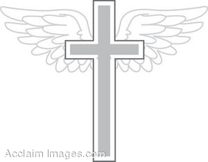 Free Silver Cross Cliparts, Download Free Clip Art, Free.