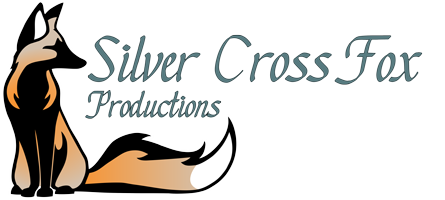 Silver Cross Fox Productions.