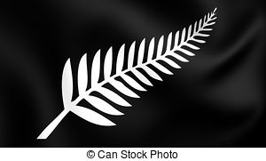 Silver fern Illustrations and Clipart. 34 Silver fern royalty free.