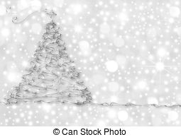 Silver fir Illustrations and Clipart. 2,344 Silver fir royalty.