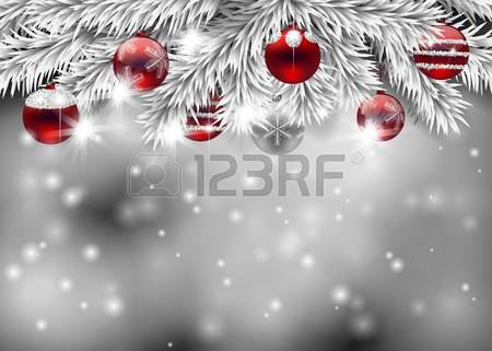 2,796 Silver Fir Stock Vector Illustration And Royalty Free Silver.