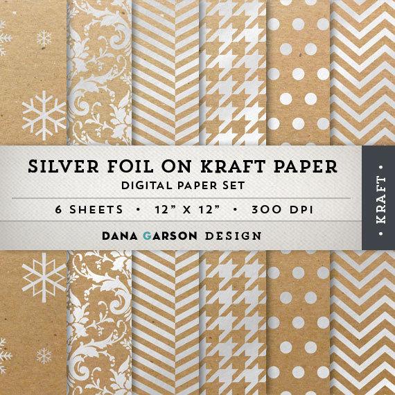 1000+ images about Paper Foil art for kids. on Pinterest.