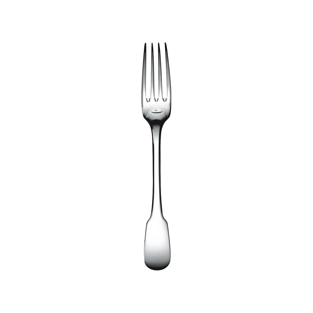Forks PNG images, free fork picture download.