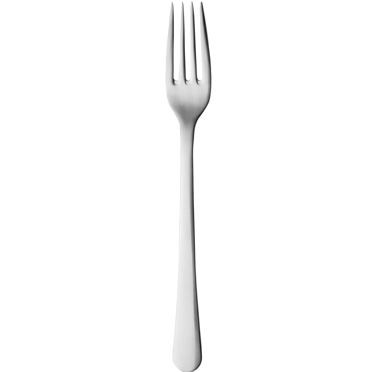 Fork Clipart.