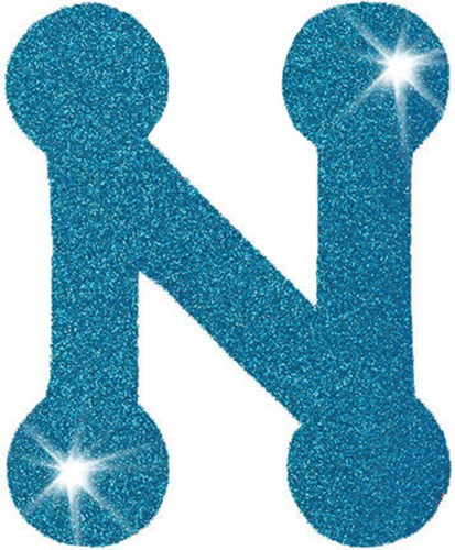 Glitter Letters. Decor Room Glitter Letters And Wall Decor On.