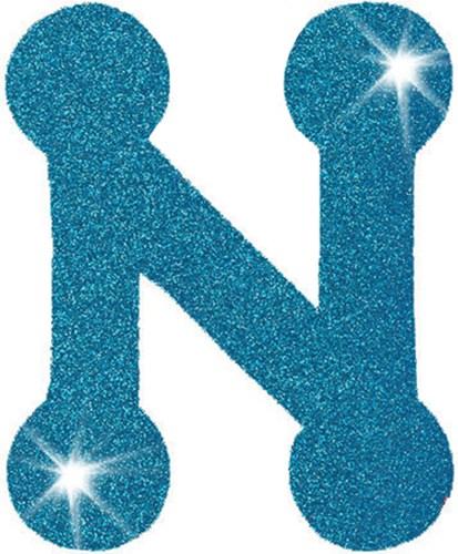 silver glitter alphabet letter clipart clipground