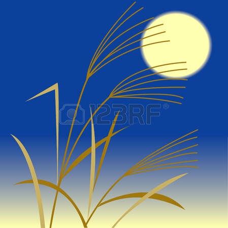 659 Silver Grass Stock Illustrations, Cliparts And Royalty Free.