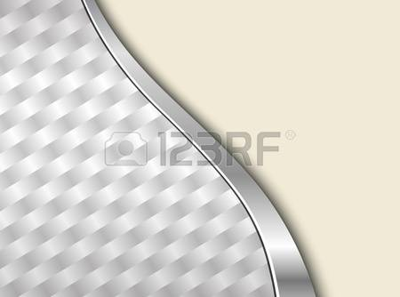 83,567 Silver Grey Stock Vector Illustration And Royalty Free.