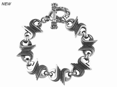 1000+ images about Silver Jewelry on Pinterest.