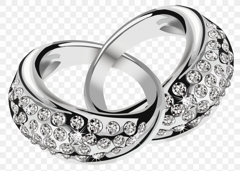 Wedding Ring Download Clip Art, PNG, 3578x2549px, Ring.
