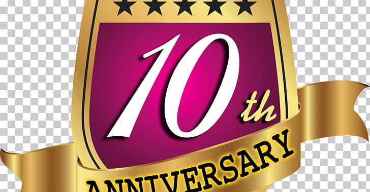 Silver Jubilee Wedding Anniversary Logo PNG, Clipart.