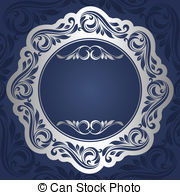 Silver leaf Vector Clipart Royalty Free. 3,245 Silver leaf clip.