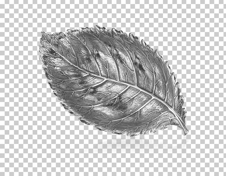 Bowl Household Silver Leaf Buccellati PNG, Clipart, Arval.