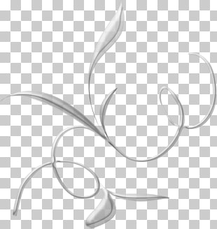 3,209 Silver line PNG cliparts for free download.